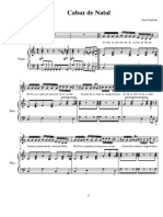 partitura_piano+voz