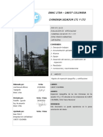 DPIS-071 -16 -01 INFORME DE INSP CHIMENEAS SECADORES.pdf