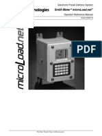 Smith Meter microLoad.pdf