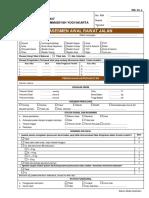 RM04a ASESMEN AWAL RAWAT JALAN.pdf