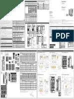 HA030567ENG005_3  MC Power_.pdf