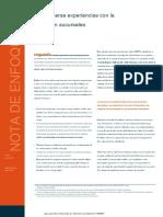 2do TPIO.texto-2018.en.es (1)