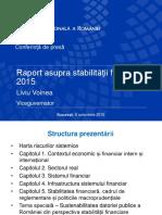 R20151006LV.pdf