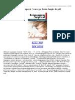 Linguagem-Corporal.pdf