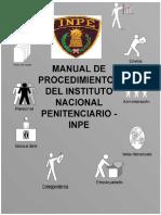 MANUELA DE PROCEDIMIENTOS DEL INPE.pdf