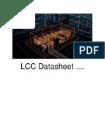DatasheetLCC 1HC0117988