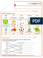 worksheets-presents-answers.pdf