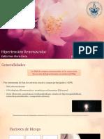 HTRenovascular.pdf