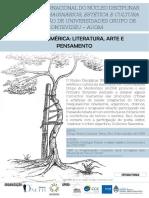 Flyer AUGM - DEFINITIVO.pdf