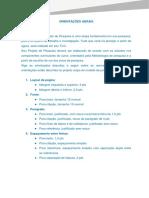 MODELO_Projeto de Pesquisa