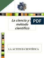 _CIENCIA_y_METODO_CIENTIFICO_