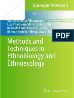 Methods & Techniq_Etnobiology (2014).pdf