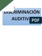 pares mínimos de contrase.docx