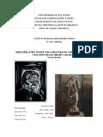 História da Arte no Brasil 2 - versão final.docx