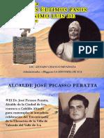 Expo Cabrera 2015
