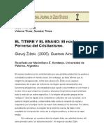 198-418-1-SM.pdf