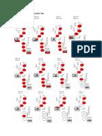 Escala-Cromatica-Saxo-Alto.pdf