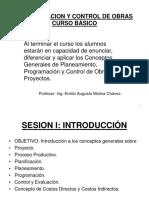 Programacion de Obras (2)