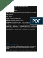 191691670-Charla-de-Hipertension-Arterial.docx