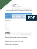 GERENCIA DE PRODUCCION.docx