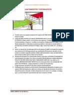 INFORME-02-MANEJO-DE-ESTACION-TOTAL-LEICA.docx