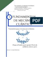 1._FUNDAMENTOS_DE_MECANICA_CUANTICA_19-feb-2018