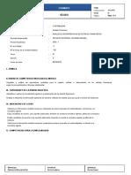 Analisis e Interpretacion de Estados Financieros (1)