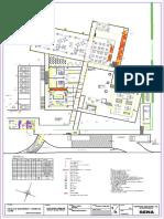 PLANTA GENERAL PLANOS RECORD.pdf