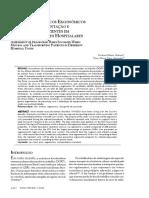 AVALIAÇÃO DOS RISCOS ERGONÔMICOS.pdf