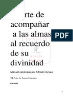 Taller para sanadores ( PREFACIO).pdf