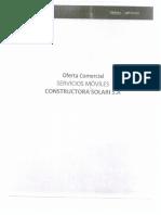 Contrato Equipos firmado.pdf