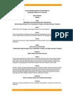 KUHPerdata.PDF