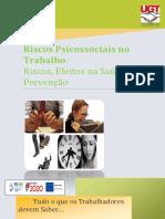 Guia Temático Riscos Psicossociais Relacionados Com o Trabalho (1)