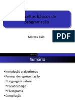 01 - conceitos básicos.odp
