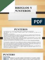 C++ORIENTADO A OBJETOS(parte 6)