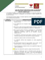 especificaciones_inmueble_preescolar.doc