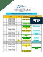 2017.2 - Cronograma de IDPP (1)
