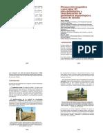 magnetica-georradar-3d.pdf