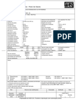 _Motor_elétrico.pdf