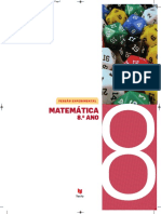 p MAT8_1a38.pdf
