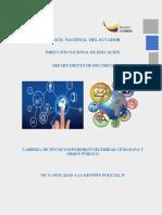 MODULO TIC`S APLICADOS A LA GESTION POLICIAL IV OK.pdf