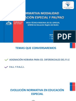 1542333595476_PPT. MESA TÉCNICA EQUIPO PIE 21.08.18 (1).pdf