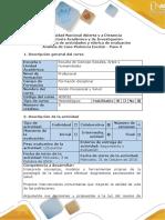 GUIA ACCION Y SALUD.docx