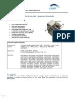 e16g-14v_eng.pdf