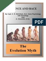Science&Race