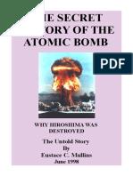 art The_A-Bomb