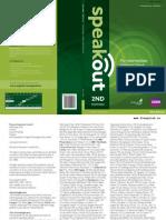 Speakout Second Edition___ Pre-Intermediate (1).pdf