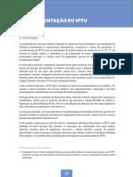 2 - Regulamentação CT IPTU_BAIXA 2_pgs 27-46