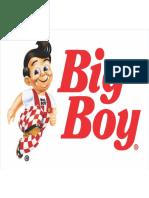Bigboy.pdf