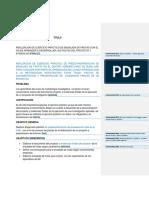 234573307-Documento-Proyecto-Ensalada-de-Frutas.docx